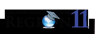 ESC 11 Logo