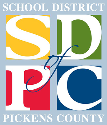School District of Pickens County