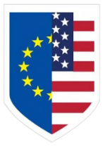European Union Privacy Shield Badge