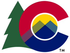 Colorado Student Data Transparency and Security Badge