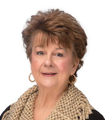 Donna Williamson