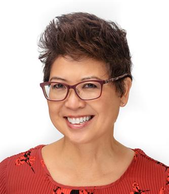 Diane Doersch Headshot