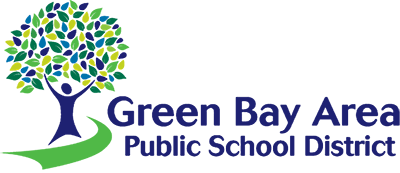Green Bay Area Public School District