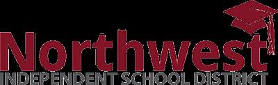 Northwest Independent School District