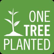 On Tree Planted