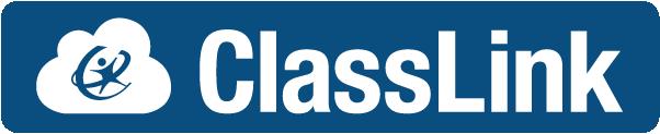 ClassLink Button