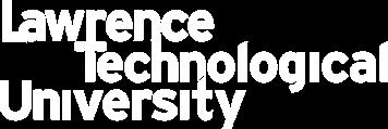 Lawrence Technological University