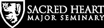 Sacred Heart Major Seminary