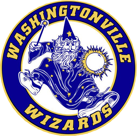 Washingtonville CSD
