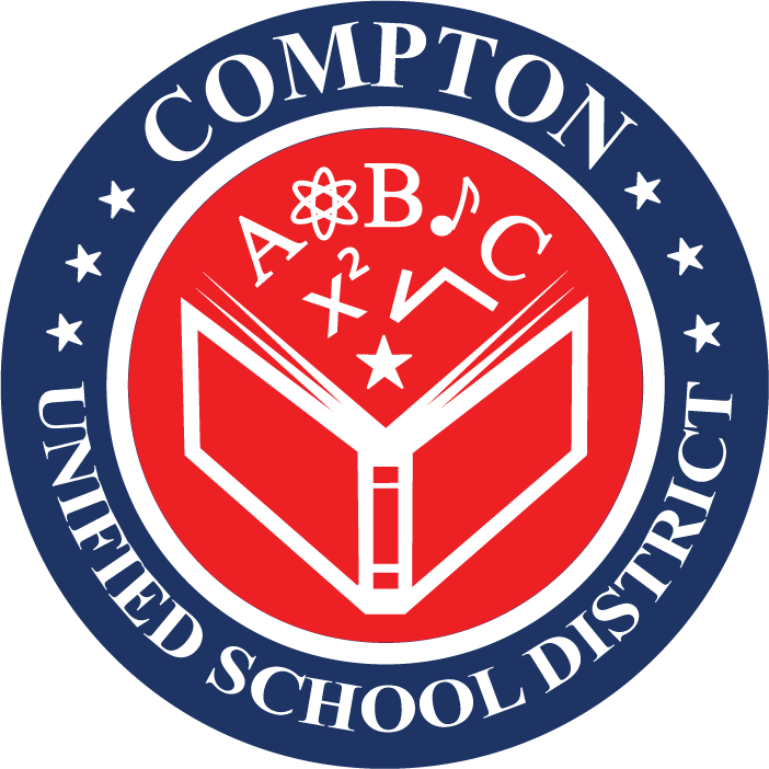 Compton Unified SD