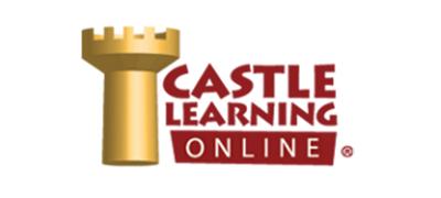 Castle Learning