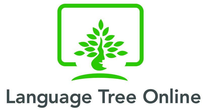 Learning Tree Online