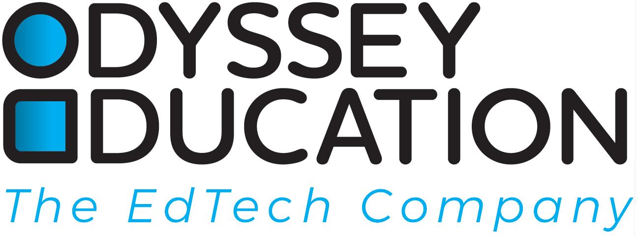 Odyssey Education