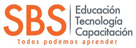SBS - Educacion Tecnologia Capacitacion