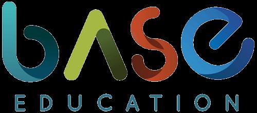 Base.Education