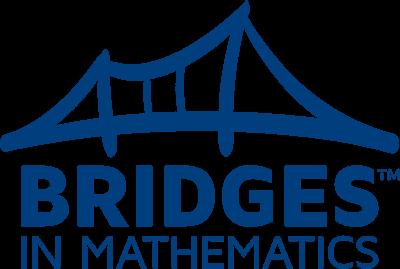 Bridges Educator Site
