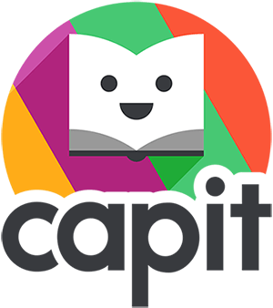 Capit Learning