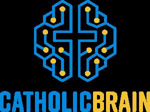 CatholicBrain