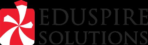 Eduspire Solutions