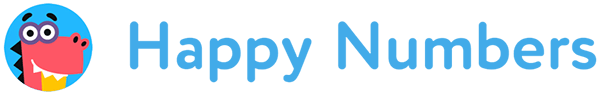 HappyNumbers