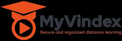 MyVindex