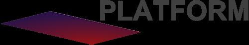 Platform LMS