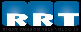 Right Reason Technologies