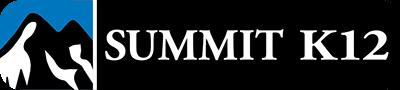 SummitK12