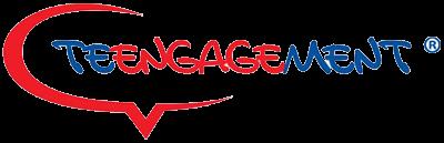 Teengagement PLMS