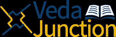 VedaJunction