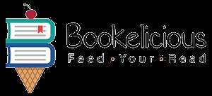 Bookelicious