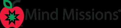 Elementary Mind Missions, LLC