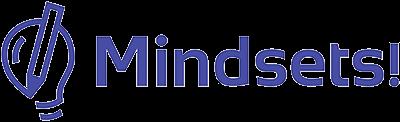 Mindsets Learning, Inc.