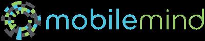 MobileMind