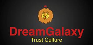 DreamGalaxy Academy