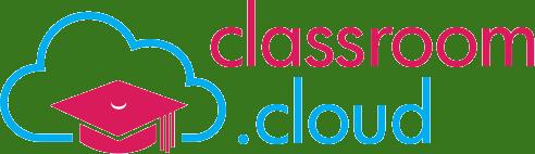 classroom.cloud