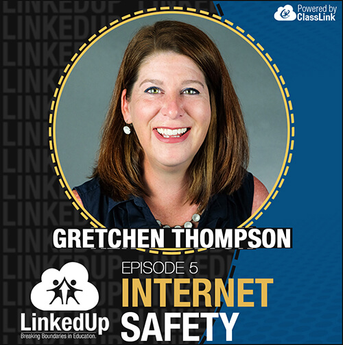 Internet Safety: Keeping Our Students Safe Online