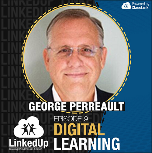 Digital Learning in 2020 and Beyond