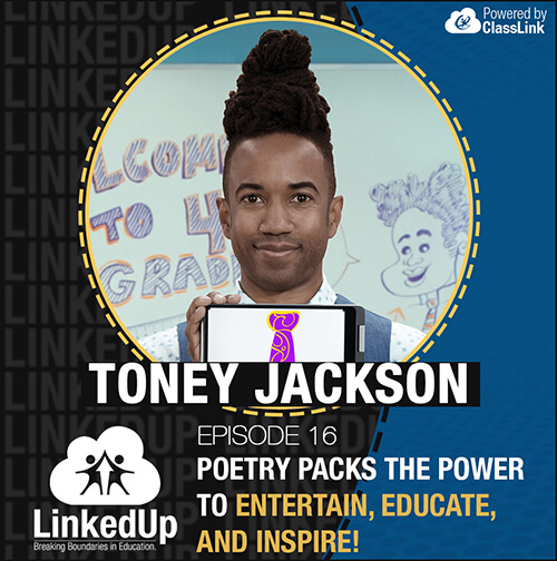 Poetry Packs the Power to Entertain, Educate, and Inspire!