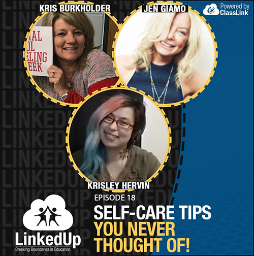 Self-Care Tips You Never Thought Of!