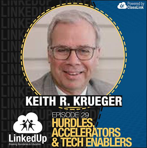 Hurdles, Accelerators, and Tech Enablers