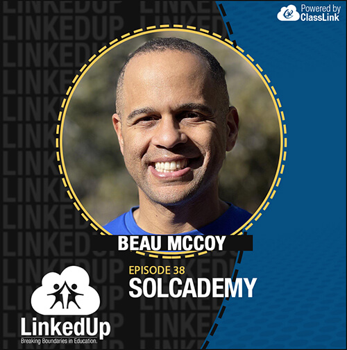 SOLcademy