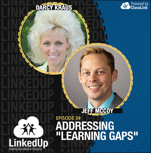 "Addressing ""Learning Gaps"""