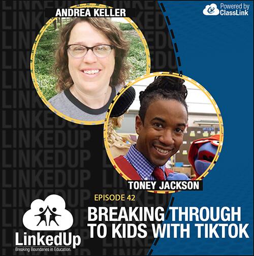 Breaking Through to Kids with TikTok