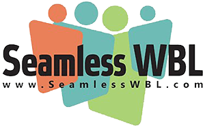Seamlesss WBL