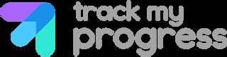 Track My Progess