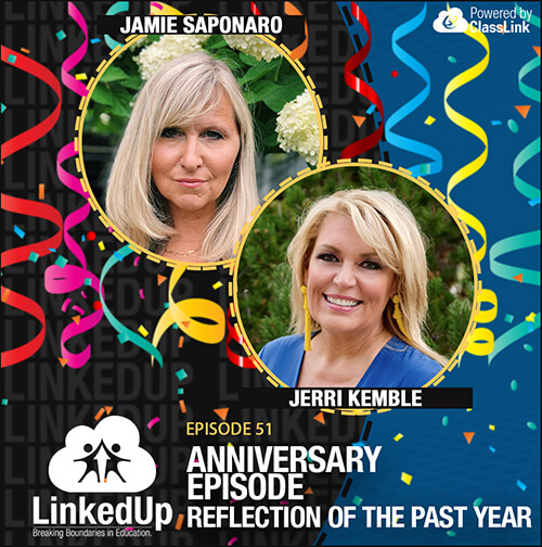 Anniversary Episode - Reflection of the Past Year