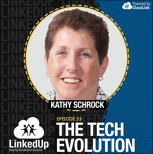 The Tech Evolution