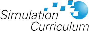 Simulation Curriculum