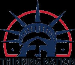 Thinking Nation